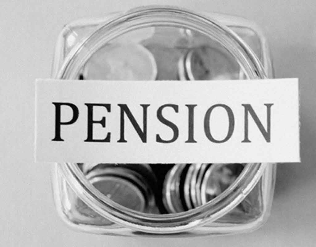 How Effective Are Transformation Efforts At Board Of Trustee In Pension Fund And Provident Funds?